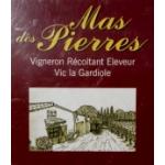 Logo Mas Des Pierres