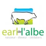 Logo Earl De L'albe