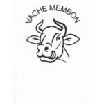 Logo Vachemembon