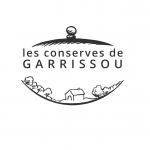 Logo Les Conserves De Garrissou