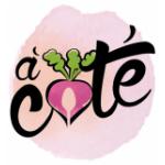 Logo A Côté