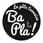 Logo Sarl Delort Et Pigot