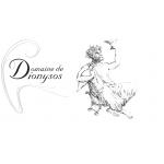 Logo Domaine De Dionysos