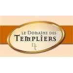 Logo Le Domaine Des Templiers