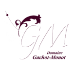 Logo Domaine Gachot-monot