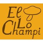 Logo Ellochampi