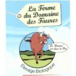 Logo Earl Du Bioneur