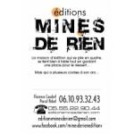 Logo Éditions Mines De Rien
