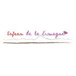 Logo Safran De La Limagne