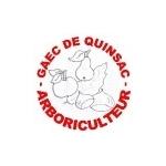 Logo Gaec De Quinsac