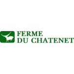 Logo Ferme Du Chatenet