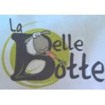 Logo Gaec La Belle Botte