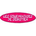 Logo Les Gourmandises De Sébastien