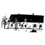 Logo Ferme De L'etoile