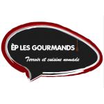 Logo Èp Les Gourmands!