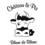 Logo Chateau Le Pis