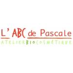 Logo L'abc De Pascale