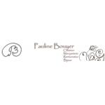 Logo Pauline Bouyer