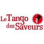 Logo Le Tango des Saveurs