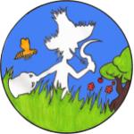 Logo Le Jardin En Herbier