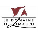 Logo Domaine de Limagne