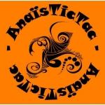 Logo Anaïstictac