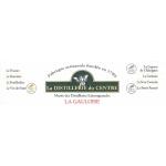 Logo Distillerie Du Centre