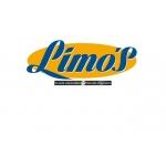 Logo Limo's