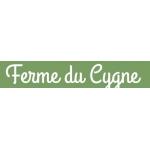 Logo Earl Du Cygne