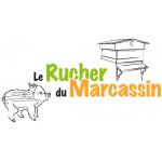 Logo Le Rucher Du Marcassin
