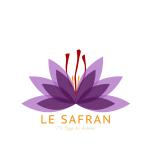 Logo Le Safran-l'or Rouge Des Ardennes