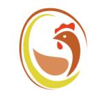 Logo Gaec De La Vallée Blanche