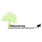 Logo Naturacroq