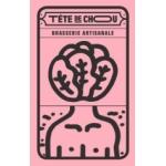 Logo Brasserie De La Tête De Chou