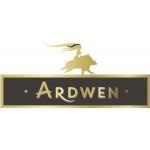 Logo Ardwen