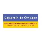 Logo Comptoir De Cocagne