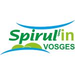 Logo Spirul In Vosges