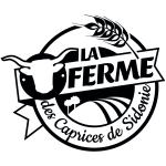 Logo Les Caprices De Sidonie