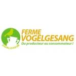 Logo Ferme Vogelgesang