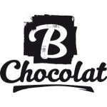 Logo B Chocolat