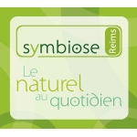 Logo Symbiose Reims
