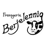 Logo Fromagerie Berjelennig