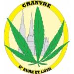 Logo Le Chanvre D' Eure-et-loir