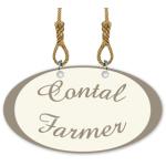 Logo Contal Farmer