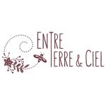 Logo Gaec Entre Terre Et Ciel