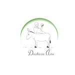 Logo Duchesse âne