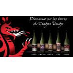 Logo Cave Du Dragon Rouge