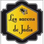Logo Les Savons De Jadis
