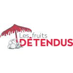 Logo Les Fruits Détendus