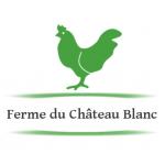 Logo Gaec Du Château Blanc